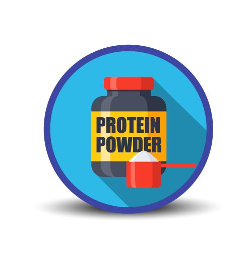 Protein_Icon